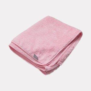 Полотенце Aquamagic Laska Towel полотенце для лица, шеи и декольте.