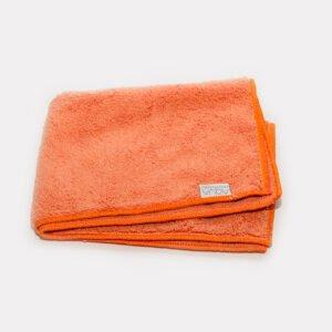 Салфетка универсальная Aquamagic Ujut оранжевая.