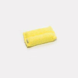 Губка «Инволвер» Aquamagic Absolute (жёлтая).