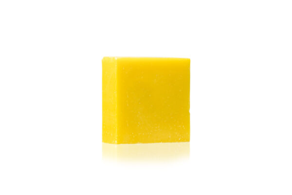 Мыло SHARME SOAP Манго (Mango).