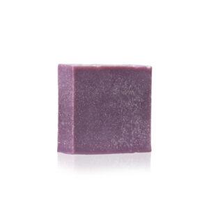 Мыло SHARME SOAP Виноград (Grape).