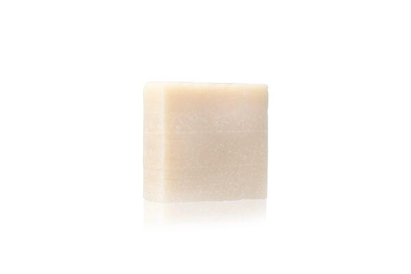 Мыло SHARME SOAP Жасмин (Jasmine).