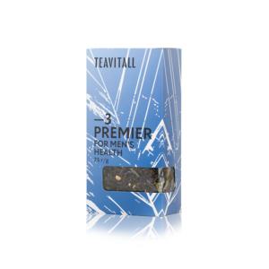 TeaVitall Premier 3