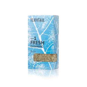 TeaVitall Fresh 1