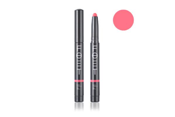Foet Matt Lipstick Матовая губная помада «Розовая пастель»