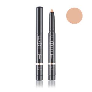 Foet Eyeshadow Stick Тени для век