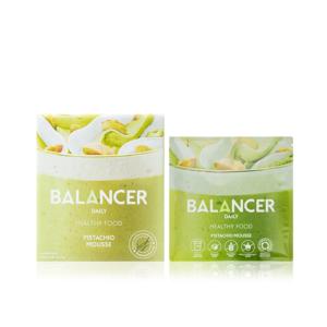 Balancer со вкусом «Фисташковый мусс»