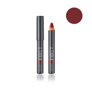 Foet Satin Lipstick