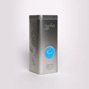 Teavitall Fresh 1 (металлическая банка)