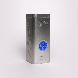 Teavitall Premier 3 (металлическая банка)