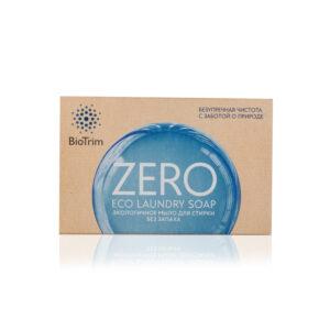 BioTrim Eco Laundry Soap ZERO
