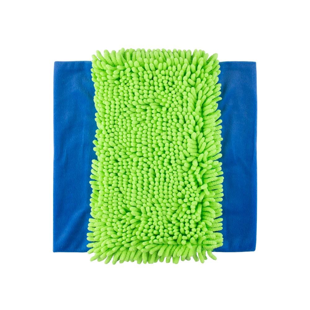 Aquamatic MOP Насадка для сухой уборки