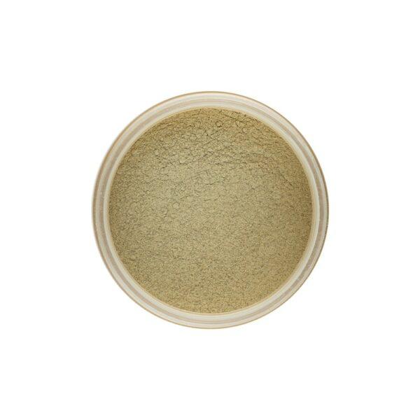 Цеолитовая маска-шампунь для восстановления и роста волос 3