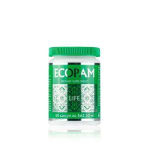 Ecopam Life 1