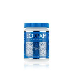 Ecopam Time 1
