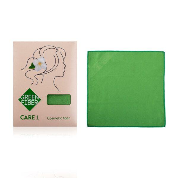 Файбер NEGA косметический CARE 1, cosmetic fiber