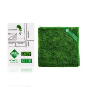 Салфетка «Твист» для кухни HOME S12, cleaning fiber